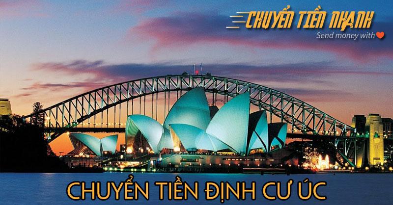 chuyen-tien-dinh-cu-uc