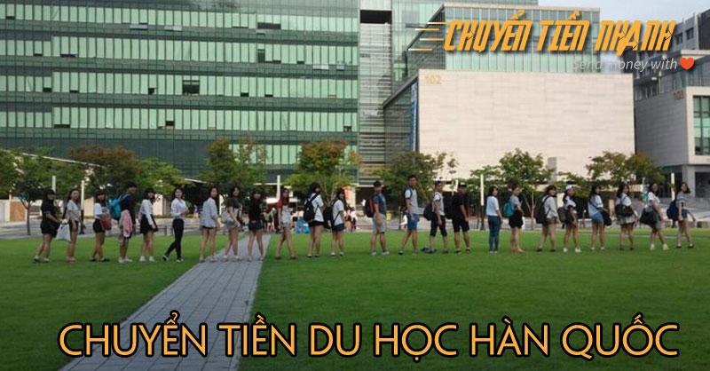 chuyen-tien-du-hoc-han-quoc
