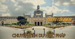 chuyen-tien-du-hoc-phap