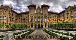 chuyen-tien-du-hoc-tay-ban-nha