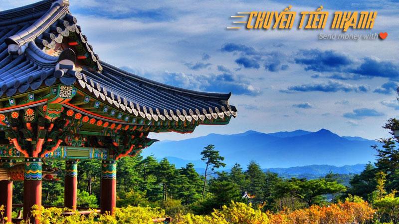 chuyen-tien-han-quoc