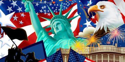 Dịch vụ chuyển tiền đi Mỹ giá rẻ