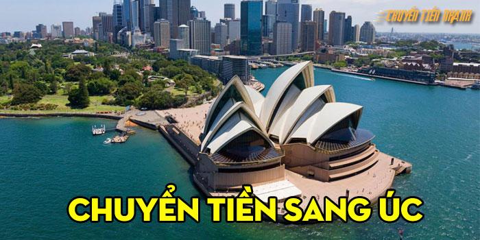 chuyen-tien-sang-uc
