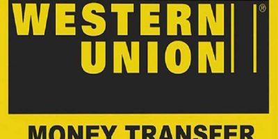 Western Union là gì? Làm thế nào để chuyển tiền Western Union ?