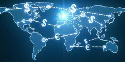 Dịch vụ chuyển tiền quốc tế nhanh nhất