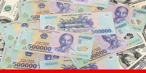 Chuyen tien tu Philippines ve Việt Nam