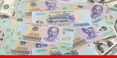 Chuyển tiền từ Philippines về Việt Nam