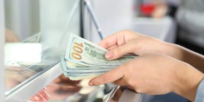 Cách chuyển tiền từ Việt Nam sang Mỹ