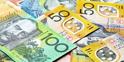 Chuyển tiền từ Việt Nam sang Úc như thế nào?