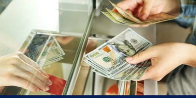 Các dịch vụ chuyển tiền từ nước ngoài về Việt Nam an toàn