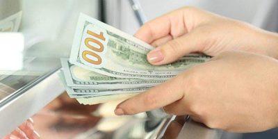 Cách gửi tiền từ Singapore về Việt Nam
