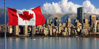 Cách chuyển tiền từ Việt Nam sang Canada