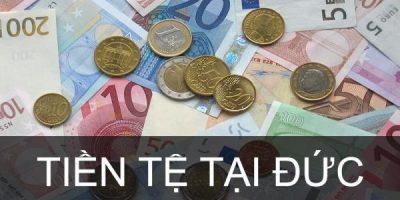 Cách chuyển tiền từ Đức về Việt Nam nhanh chóng