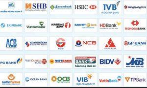 Ngân hàng Việt Nam