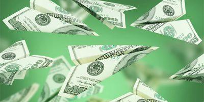 Những cách chuyển tiền từ Đài Loan về Việt Nam