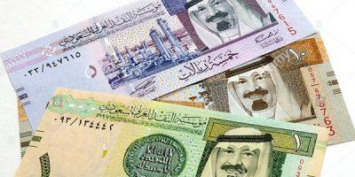 Chuyển tiền từ Ả Rập về Việt Nam có khó không?