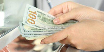 Những dịch vụ nào nhận chuyển tiền từ Pháp về Việt Nam?