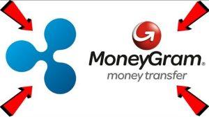Tư vấn chuyển tiền money Gram