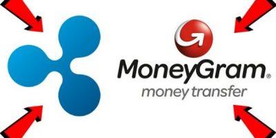 Kinh nghiệm chuyển – nhận tiền Moneygram nhanh chóng