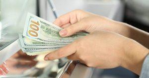 Cách chuyển tiền từ nước ngoài về Việt Nam