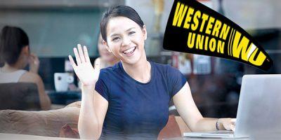 Tìm hiểu về phí chuyển tiền Western Union