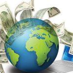 Chuyển tiền nước ngoài về Việt Nam