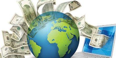Gửi tiền từ nước ngoài về Việt Nam bằng cách nào?