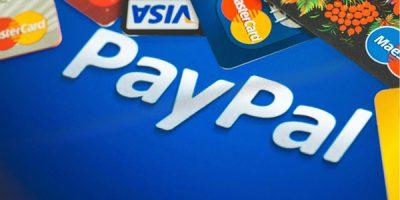 Paypal là gì? Cách đăng ký tạo tài khoản Paypal