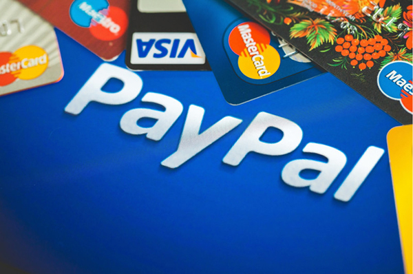 Paypal là gì