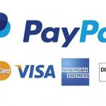 Thẻ Paypal