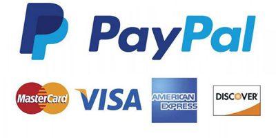 Thẻ Paypal là gì? Thanh toán Paypal là gì?