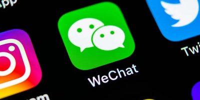 Những thông tin cần biết về nạp tiền Wechat và hơn thế nữa