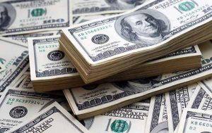 1 đô la Mỹ bằng bao nhiêu tiền Việt Nam