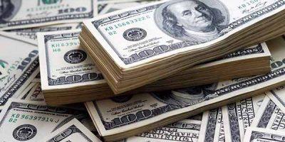 1, 100 đô la Mỹ bằng bao nhiêu tiền Việt Nam? – 7/2021