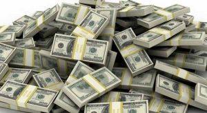 Quy đổi tiền đô la Mỹ