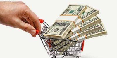 Cách nhận tiền từ nước ngoài gửi về Việt Nam an toàn