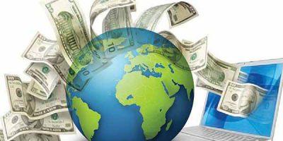 Cách chuyển tiền từ nước ngoài về Việt Nam nhanh chóng