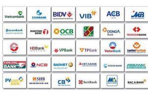 Nhận tiền từ nước ngoài về Việt Nam qua ngân hàng