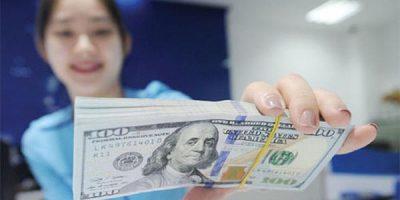 Cách nhận tiền từ nước ngoài gửi về Việt Nam đơn giản nhất