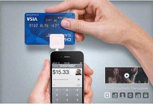 Cách sử dụng Paypal