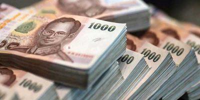Dịch vụ chuyển tiền từ Thái Lan về Việt Nam uy tín