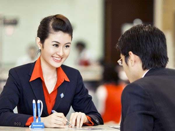 Chuyển tiền Thái Lan về Việt Nam bằng cách nào