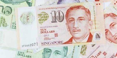 Giải đáp 1 đô la Singapore bằng bao nhiêu tiền Việt Nam?