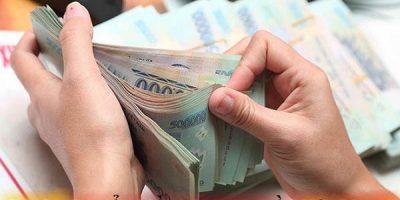 Cách chuyển tiền từ Anh quốc về Việt Nam đơn giản nhất