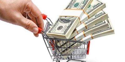 Hạn mức chuyển tiền từ nước ngoài về Việt Nam là bao nhiêu?