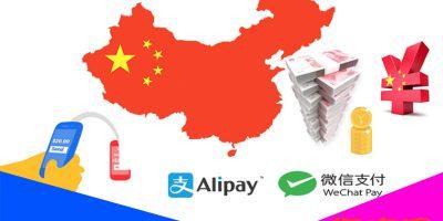 Thanh toán hộ Taobao năm 2021 uy tín tiện lợi an toàn